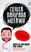 CERITA DARIPADA MUTAWIF