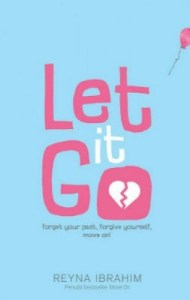 let-it-go-forget-your-past-must-read-400x500