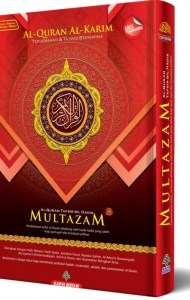 multazam-a4-view-merah_1