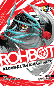 ROHBOT01_cover_FINAL_2D_hires-380x555
