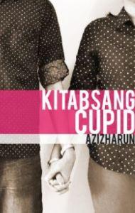 kitabsgcupid-1399214790