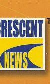 Crescrent news