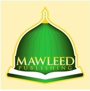 Mawleed Publishing