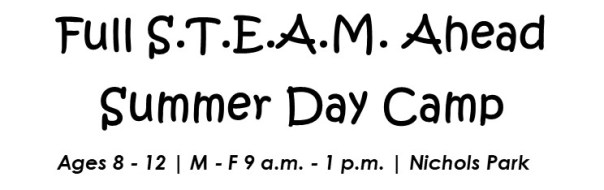 steam camp title