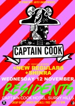 CAPTAIN COOK 9 WEB