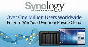 Synology Winnen?