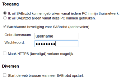 sab_install_3