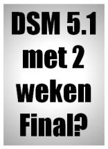 DSM Release