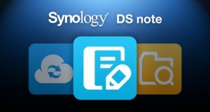 DS Note