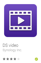 ds video