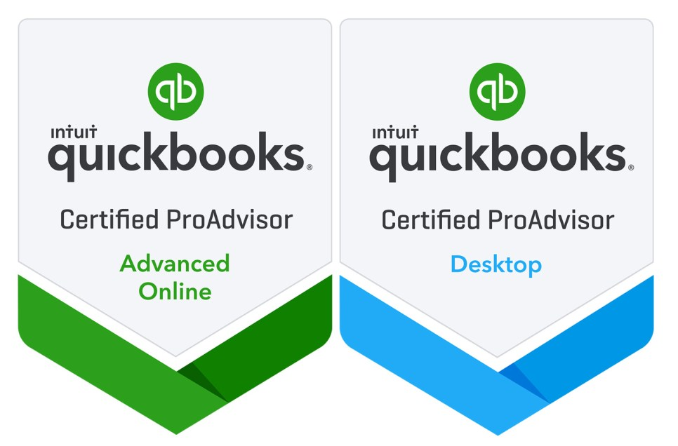 About Us Systemz Bookkeeping Quickbooks Certified Proadvisor