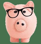 bookkeeping service nocatee fl