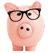 bookkeeping service ponte vedra fl