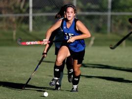 action-athlete-ball-163432