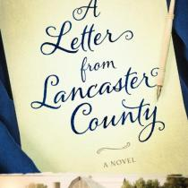 A Letter from Lancaster County || Book Review