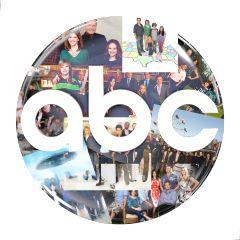 ABC Main Logo