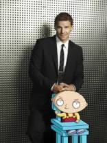 booth-and-stewie