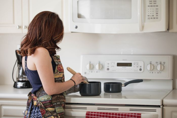 the best convection microwave oven