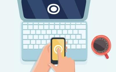 Sicherheit & Datenschutz bei virtuellen Assistenten beachten