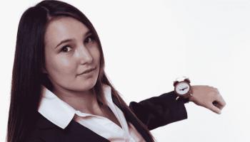 Frau kostenlos virtuelle erstellen Virtuelles Laufwerk