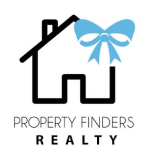 Property Finders Realty