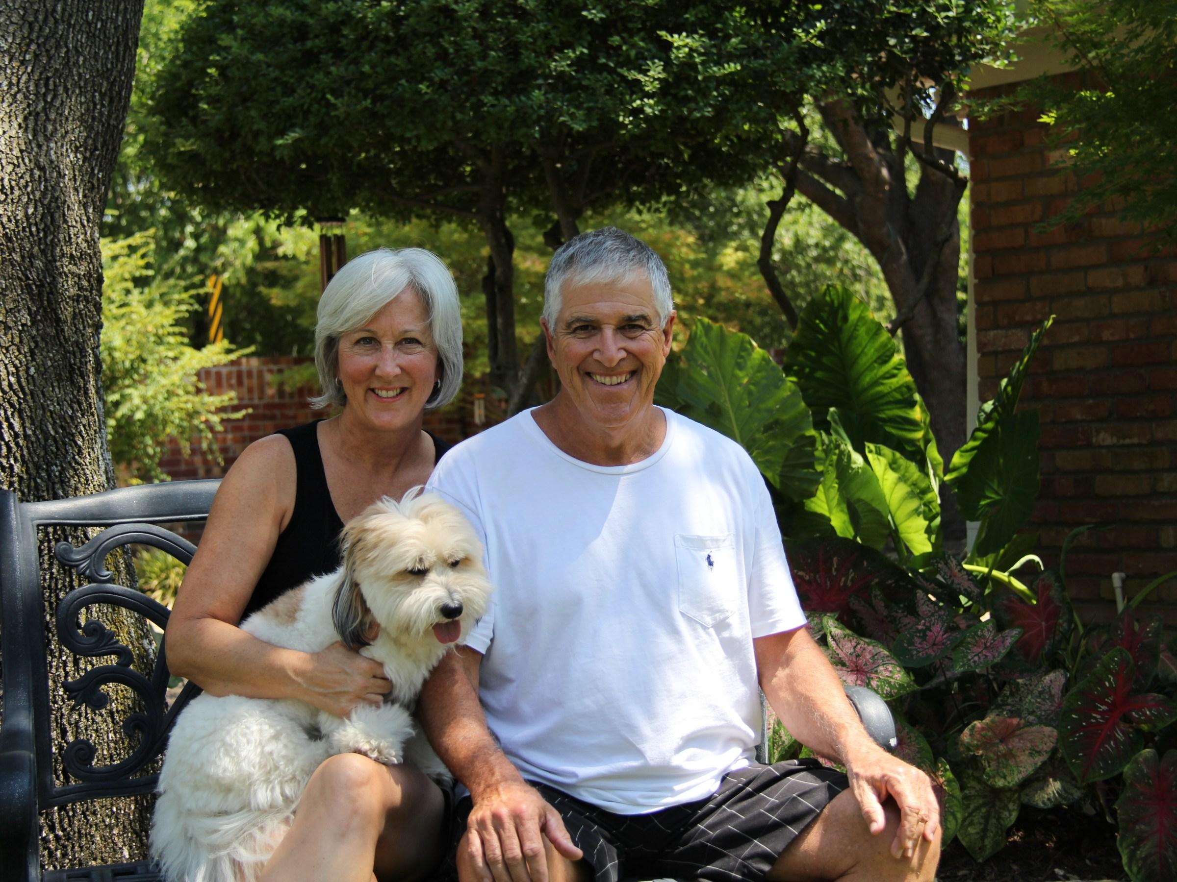 Retiring Tallahassee