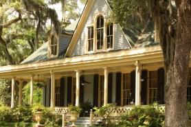 house-186400.jpg