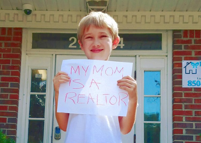 junior-realtor-property-finders-realty-tallahassee