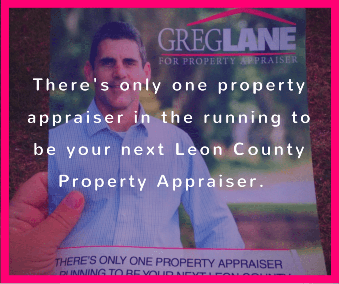 ive-spent-my-whole-life-training-to-be-a-property-appraiser-this-is-not-about-politics-for-me-its-about-doing-the-job-accurately-and-fairly-id-be-honoured-to-earn-your-vote-greg-lane