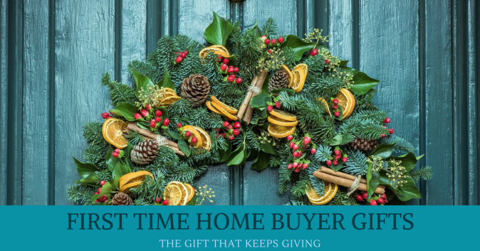 first-time-home-buyer-gifts