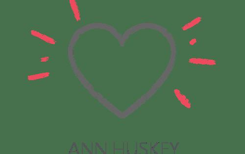 Ann Huskey, Tallahassee Realtor - A REALTOR WITH HEART