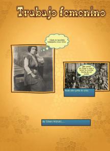 screenshot-at-feb-16-08-55-56