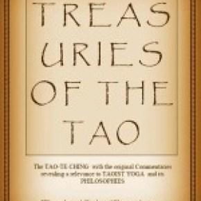 Treasuries of the Tao