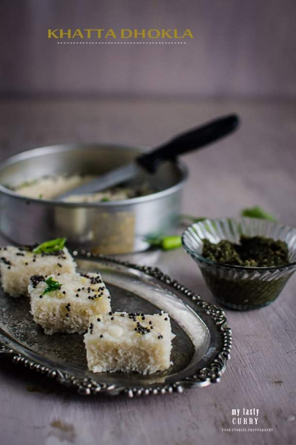 khatta-dhokla-recipe-steamed-rice-and-lentil-cakes-1024x1024