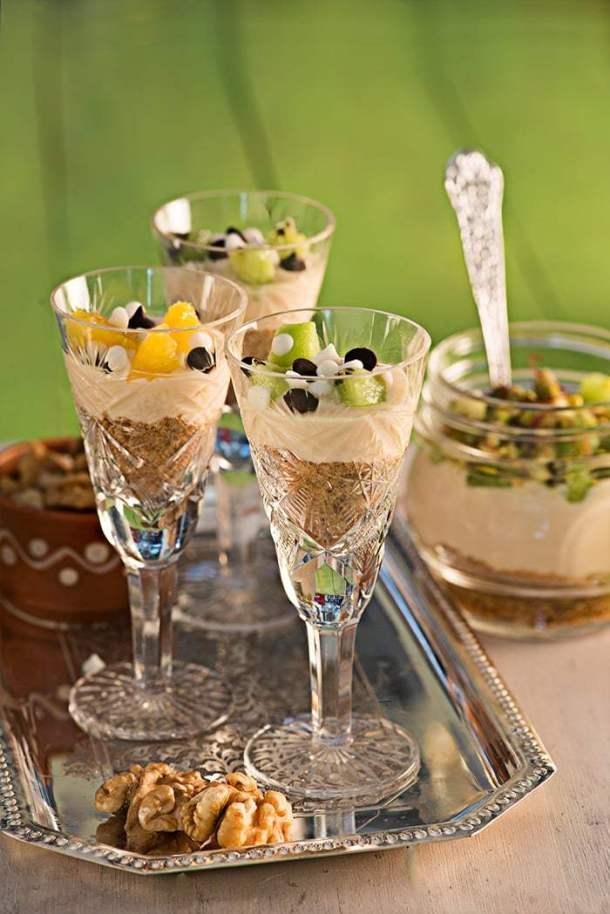 mishti-moments-mother-dairy-mishti-doi-cheesecake-mishtimoments-1024x1024