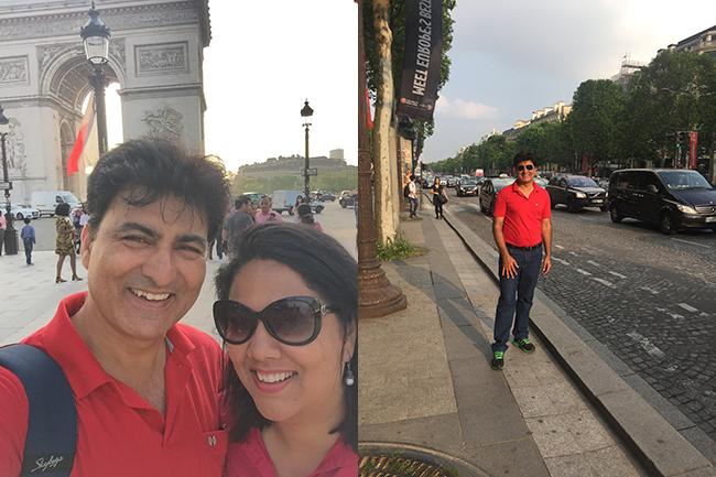 insidr-paris-tourist