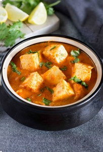 Paneer Butter Masala Recipe | How to Make Paneer Butter Masala
