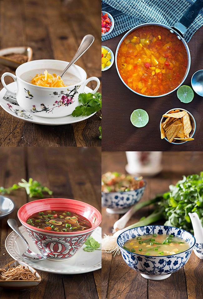 5-popular-winter-soup-recipes