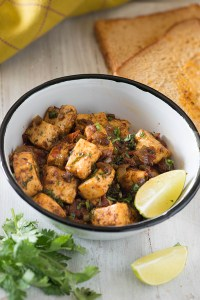 Tawa Paneer Recipe – Quick Paneer Recipes