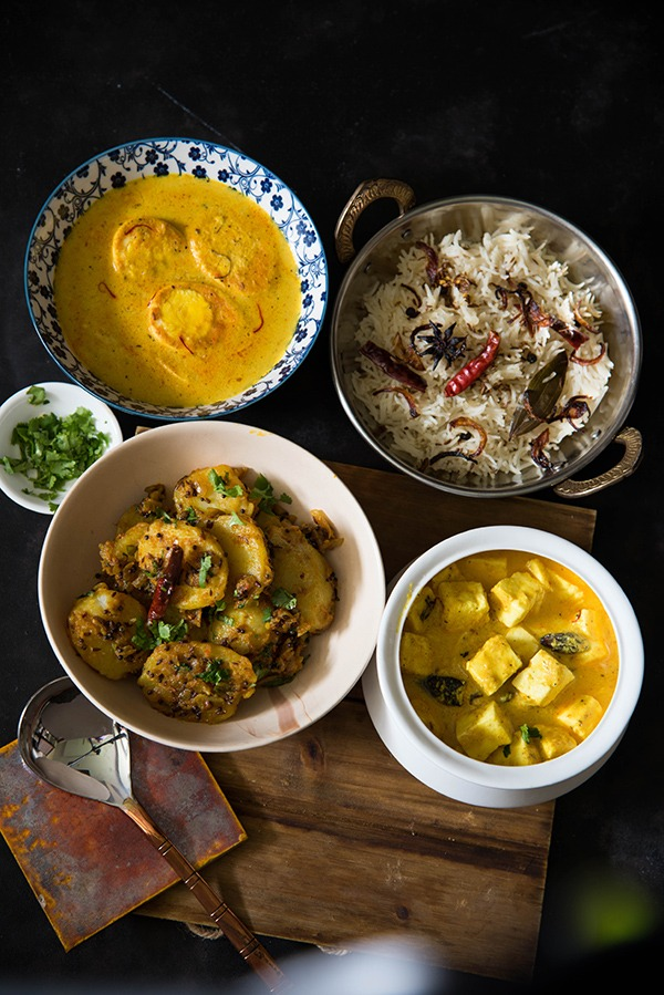Bombay-Potato-Chatpate-masala-Aloo-recipes
