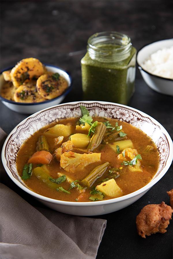 sindhi-kadhi-recipe-how-to-make