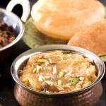 Best Sooji Halwa recipe