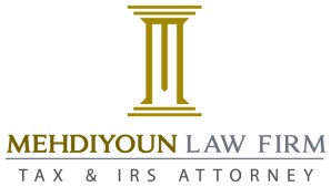 The Maryland Law Firm