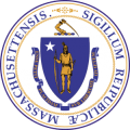 Massachusetts Department of Revenue