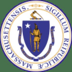 Massachusetts Department of Revenue
