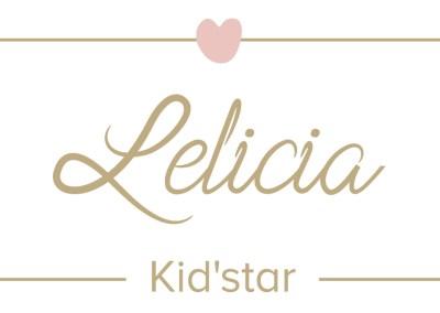 Lelicia