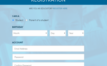 - Nova Southeastern University (NSU) GPA Calculator 2021