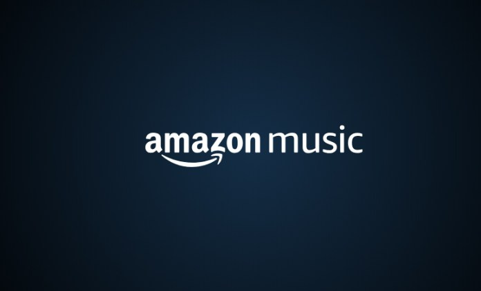 amazon ad-supported free music