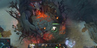 open ai five defeated human in dota 2