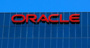 oracle security flaw